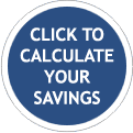 Rate Special Savings Calculator